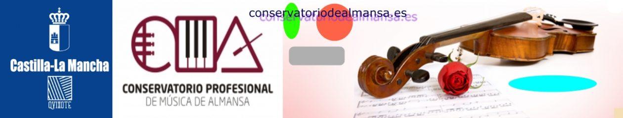 conservatoriodealmansa.es